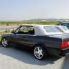 auto1001