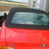 auto1003