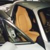 auto1006