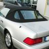 auto1007