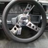 auto1023