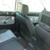 auto1025