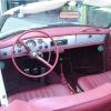 auto1029