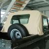 auto1032