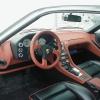 auto1033