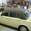 auto1041