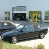 auto1052