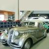 auto1053