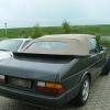 auto1057