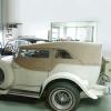 auto1059