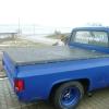 auto1064