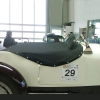 auto1065