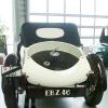 auto1066