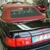 auto1067
