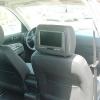 auto1071