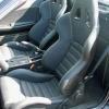auto1101