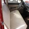 auto1129