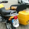 bikes1011