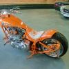 bikes1014