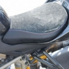 bikes1026