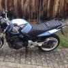 bikes1027